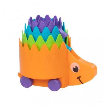 Fat Brain Toys Hiding Hedgehogs FA223-1