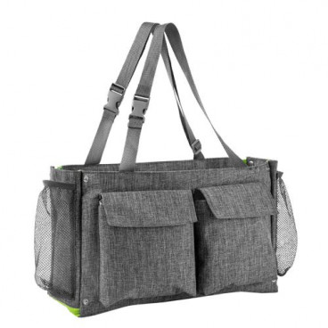 Akuku Τσάντα Οργανωτής Βόλτας Genius Bag A0402