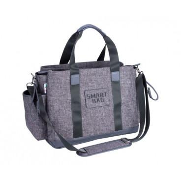 Akuku Τσάντα Οργανωτής Βόλτας Smart Bag A0400