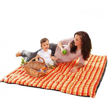 Amazonas Κουβέρτα Εξοχής Molly AZ-5050100