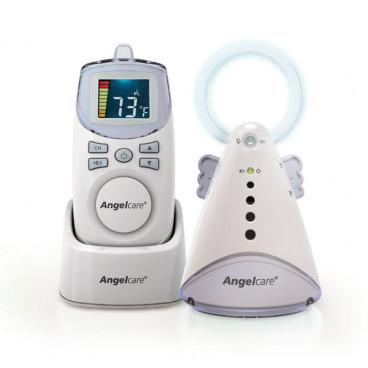 Angelcare Ενδοεπικοινωνία Ήχου AC420