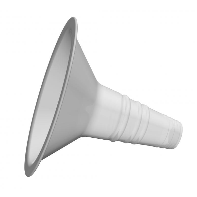 Ardo Ένθετο Χοάνης Ενεργής Μάλαξης Optiflow 26mm 2τεμ. 63.00.265