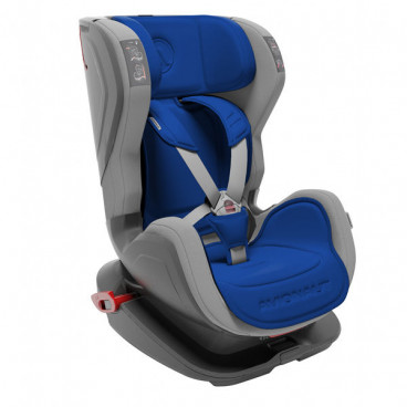 Avionaut Κάθισμα Αυτοκινήτου Glider 9-25kg Dark Blue AGS06
