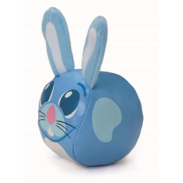 Baby To Love Dooballs Μπαλίτσες Ζωάκια Rabbit 350444