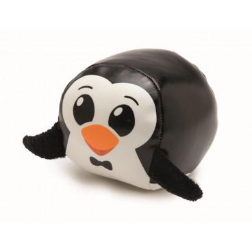 Baby To Love Dooballs Μπαλίτσες Ζωάκια Penguin 350444