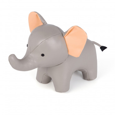 Baby To Love Βίνσεντ Ο Ελέφαντας  Μουσικό Παιχνίδι 0m+ BTL302368