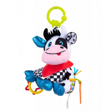 Bali Bazoo Κρεμαστό Παιχνίδι Cow Clara 80215