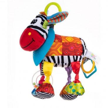 Bali Bazoo Κρεμαστό Παιχνίδι Donkey Dave 82598
