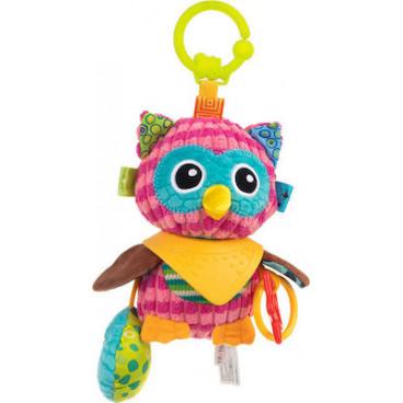 Bali Bazoo Κρεμαστό Παιχνίδι Owl Olivia 80157