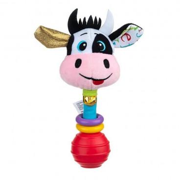 Bali Bazoo Παιχνίδι Cow Clara 85134