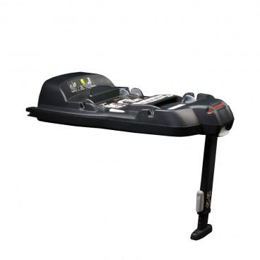 Besafe Βάση Αυτοκινήτου Isofix iZi Modular I-Size Black 569500
