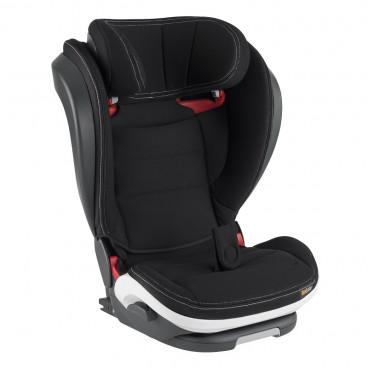 BeSafe Κάθισμα Αυτοκινήτου iZi Flex FIX I-Size, 100-150cm Premium Car Interior 10010200-PCI