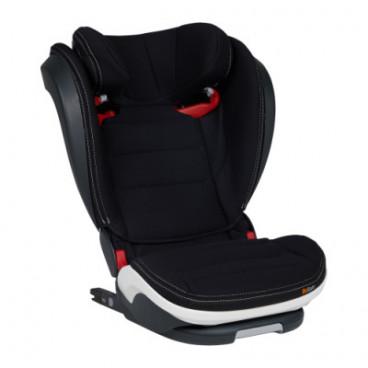 BeSafe Κάθισμα Αυτοκινήτου iZi Flex S FIX 15-36kg Premium Car Interior 11007218-PCI