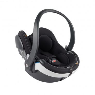BeSafe Κάθισμα Αυτοκινήτου iZi Go Χ1 Modular I-Size 0-13Kg Premium Car Interior 11008150-PCI