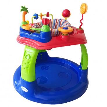Bebe Stars Κέντρο Δραστηριοτήτων Toys Story 4101