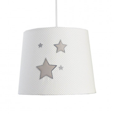 Bebe Stars Φωτιστικό Οροφής Stars 3078
