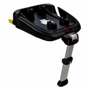 Bebe Stars Βάση Για Κάθισμα Αυτοκινήτου Isofix 007-200