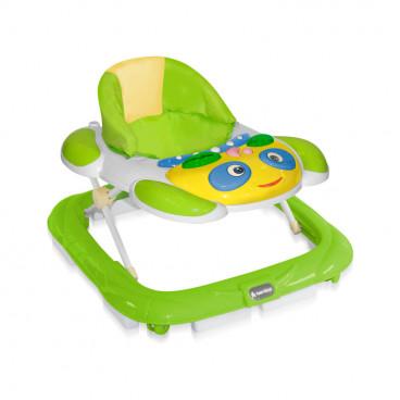 Bertoni Περπατούρα BW-12 EB Happy Green 10120210905