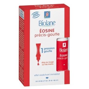 Biolane Ιώδιο Σε Spray 7,5ml BSPE