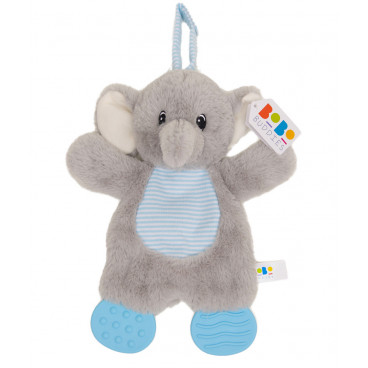 Bobo  Teether Elephant