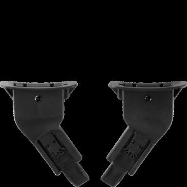 Britax-Romer Adaptor B-Lite Click And Go Receiver R2000029259