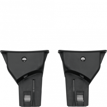 Britax-Romer Adaptor B-Agile Click And Go Receiver R2000012050