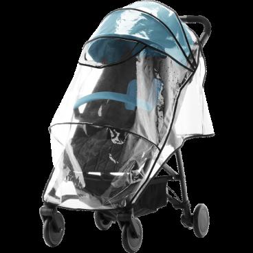 Britax-Romer Αδιάβροχο Κάλυμμα Καροτσιού B-Lite R2000027924