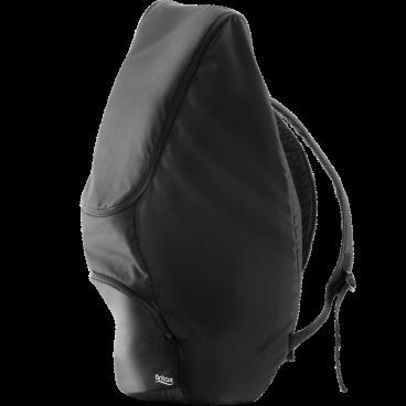 Britax-Romer Τσάντα Μεταφοράς Καροτσιού B-Lite R2000027925