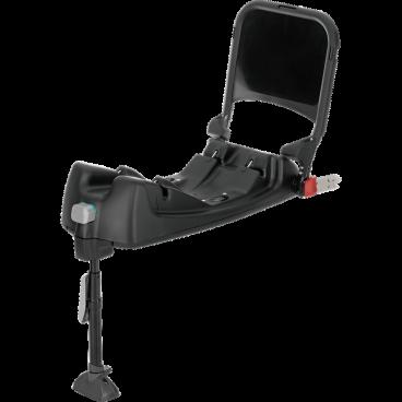 Britax-Romer Βάση Αυτοκινήτου Baby-Safe Isofix Base R2000005985