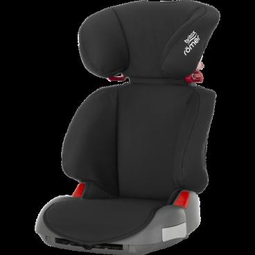 Britax-Romer Κάθισμα Αυτοκινήτου Adventure, 15-36 kg Cosmos Black 18 R2000024995