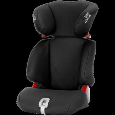 Britax-Romer Κάθισμα Αυτοκινήτου Discovery, 15-36 kg Cosmos Black 18 R2000024686