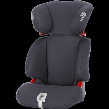 Britax-Romer Κάθισμα Αυτοκινήτου Discovery, 15-36 kg Storm Grey 18 R2000030293