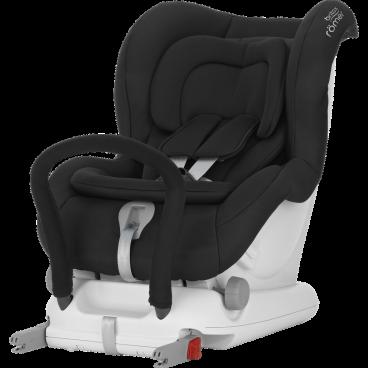 Britax-Romer Κάθισμα Αυτοκινήτου Max-Fix II, 0-18Kg Cosmos Black R2000022859