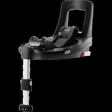 Britax-Romer Βάση Αυτοκινήτου Flex Base Isense R2000035119