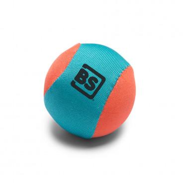 BS Toys Μπαλάκι Θαλάσσης GA343
