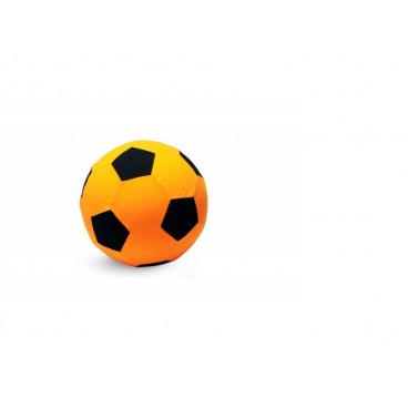 BS Toys Γιγάντια Μπάλα Giant Ball GA134