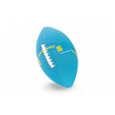 BS Toys Μπάλα Θαλάσσης Rugby Ball GA172