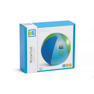 BS Toys Νερόμπαλα Waterball GA015