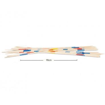 BS Toys Big Poles GA014