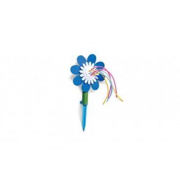 BS Toys Λουλούδι Για Μπουγέλο Water Flower GΑ271
