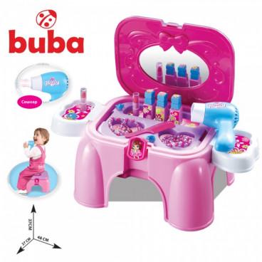 Buba Σαλόνι Ομορφιάς 008-95
