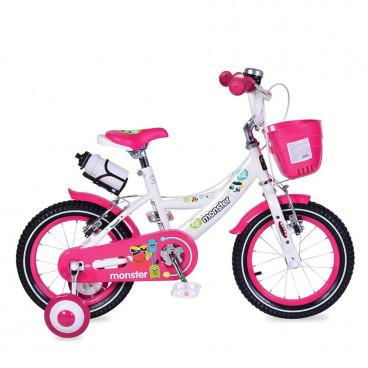 Moni Παιδικό Ποδήλατο 14