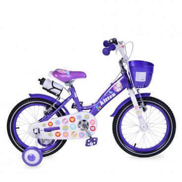 Moni Παιδικό Ποδήλατο 16