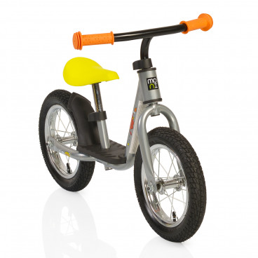 Byox Ποδήλατο Εκμάθησης Ισορροπίας Bullet 3800146255251