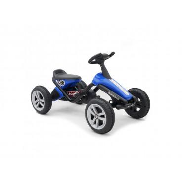 Byox Αυτοκίνητο Go Kart Dakar Blue PB1388