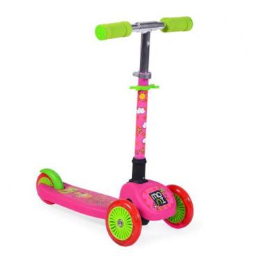 Byox Scooter Dea 3800146225285