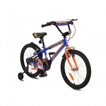 Byox Παιδικό Ποδήλατο Master-Prince  20