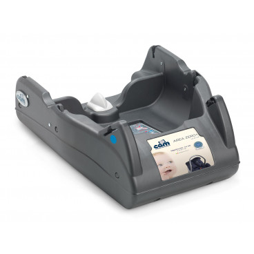 Cam Βάση Καθίσματος Αυτοκινήτου Area Base Antracite S134-V49