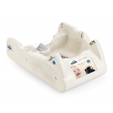 Cam Βάση Καθίσματος Αυτοκινήτου Area Base Latte S134-V10