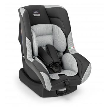 Cam Κάθισμα Αυτοκινήτου Gara, 0-18Kg Antracite Grigio S139-213